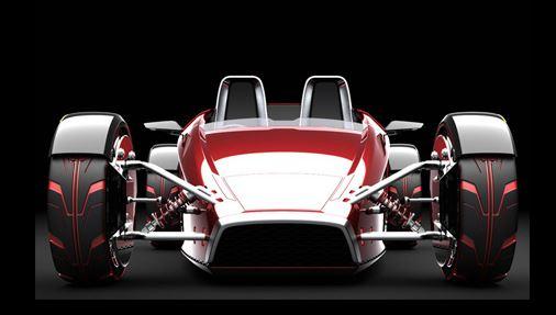 coche-electrico-futuro2