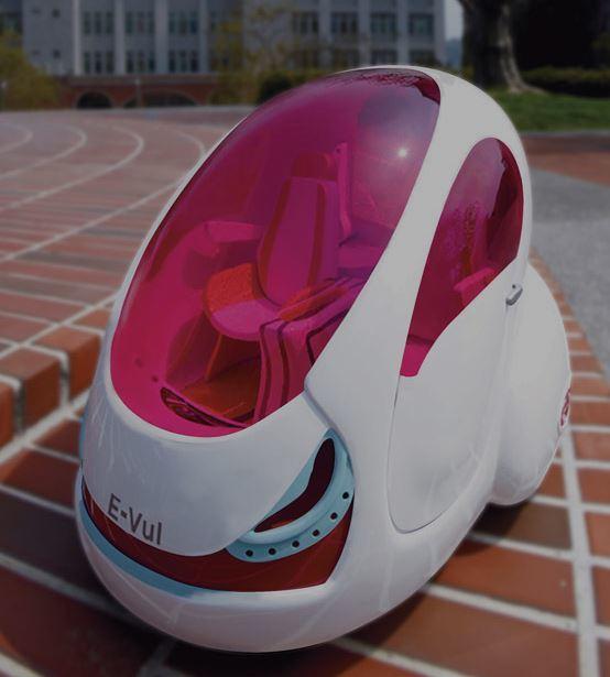 coche-electrico-futuro4