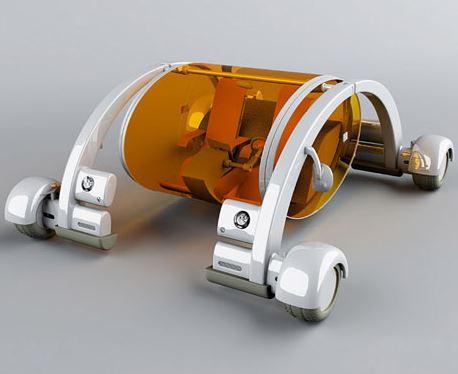 coches-electrico-diseño-futurista