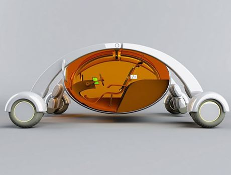 coches-electricos-futuro