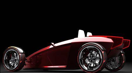 coches-futuro3