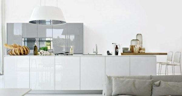 cocinas-modernas-blancas-luz