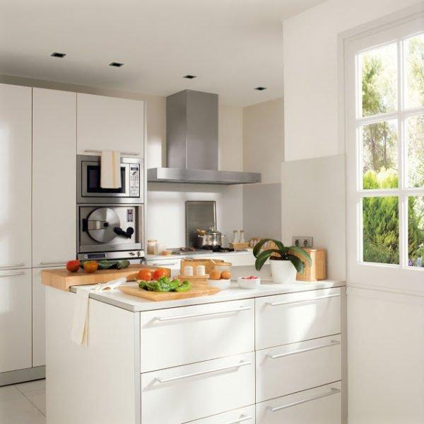 cocinas-modernas-con-isla