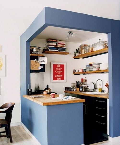 cocinas-modernas-pequenas