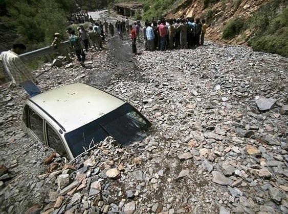 deslizamiento-tierras-India.jpg