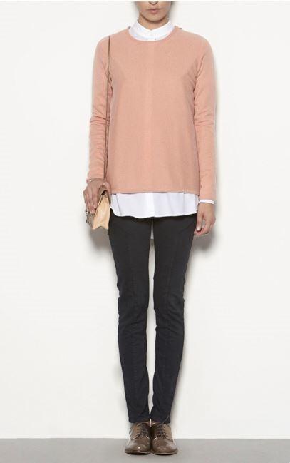 jersey-cashemere-rosa.jpg