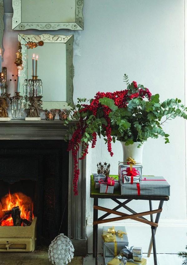 las-plantas-de-exterior-que-aguantan-el-frio-invierno-acebo-decoracion