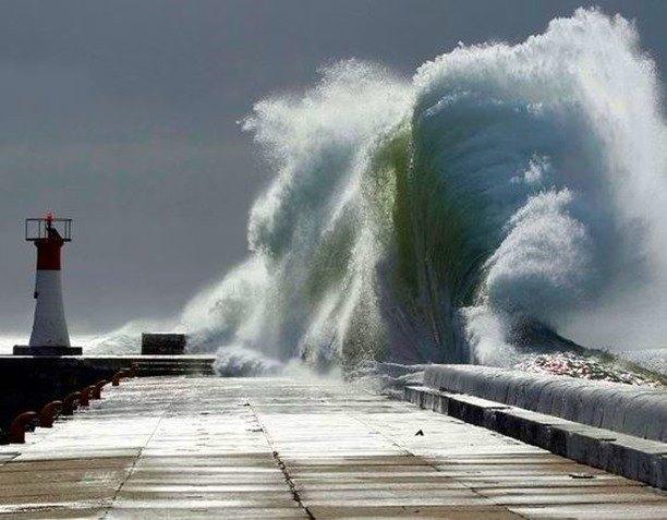 olas-ciudad-del-cabo_thumb.jpg