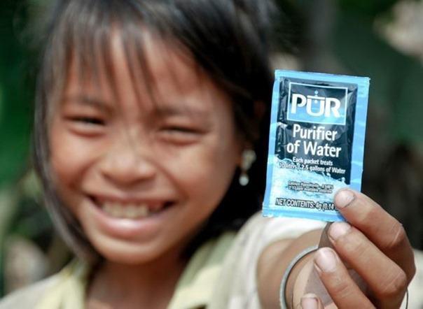 pur-purificar-el-agua_thumb.jpg