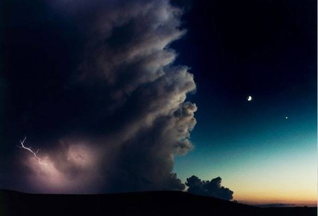 tormenta-kansas_thumb.jpg