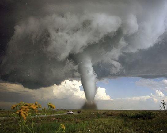 tornado-colorado.jpg