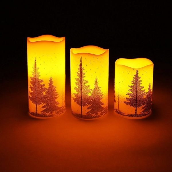 velas-electricas-navidad