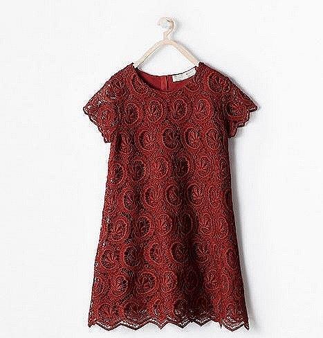 vestido-guipur-zara.jpg