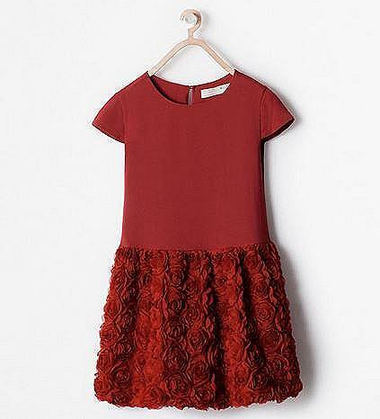 vestido-rojo-zara.jpg