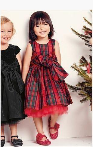 vestidos-navidad-para-nias.jpg