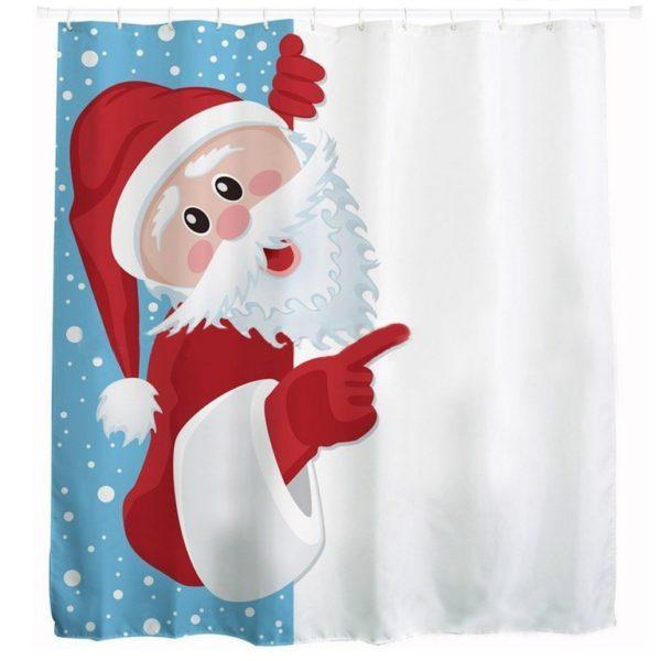 cortina-ban%cc%83o-navidad