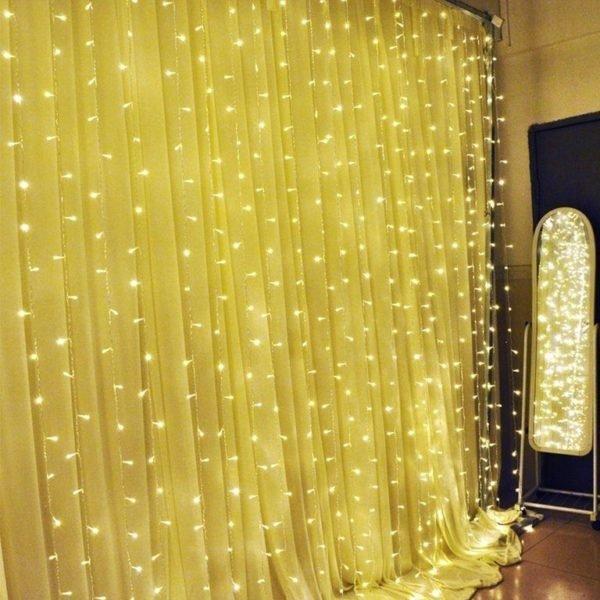 cortina-led-navidad-2016