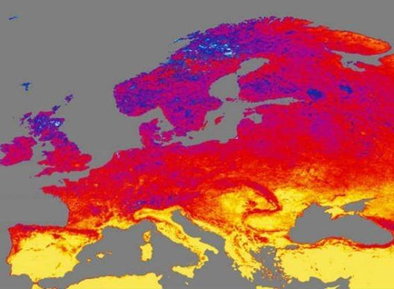 olas-de-calor-Europa_thumb.jpg
