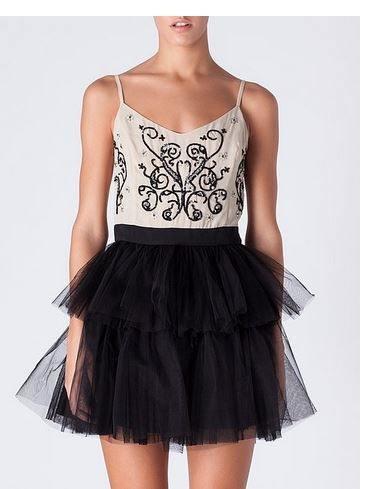 vestido-tul-bordado-fiesta-BLANCO.jpg