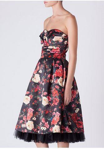 vestido-tul-flores-BLANCO.jpg