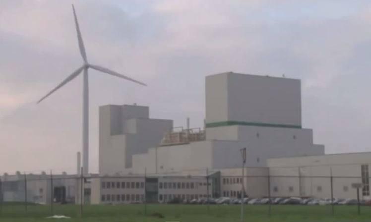 Políticas responsables para la sustentabilida- energias-renovables-planta-de-PG.jpg