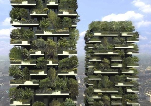 mejores-jardines-verticales1.jpg