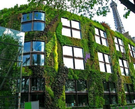 mejores-jardines-verticales3.jpg