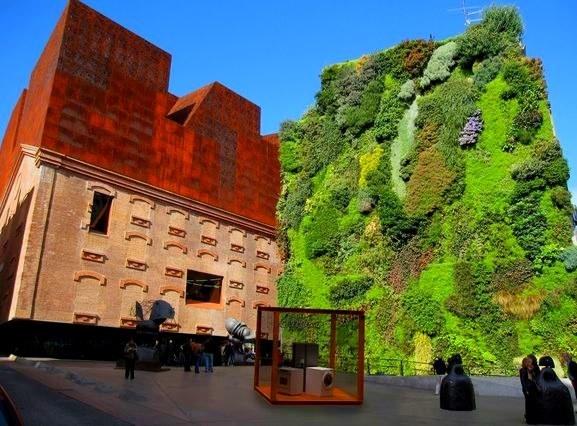mejores-jardines-verticales4-caixa-forum.jpg