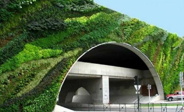 mejores-jardines-verticales5_thumb.jpg