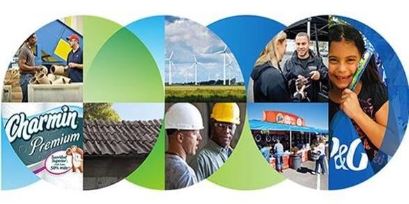 pg-calidad-ambiental2_thumb.jpg