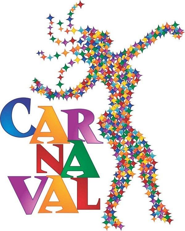 Las mejores Canciones de Carnaval 2017