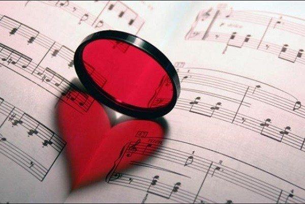 las-mejores-canciones-para-san-valentin
