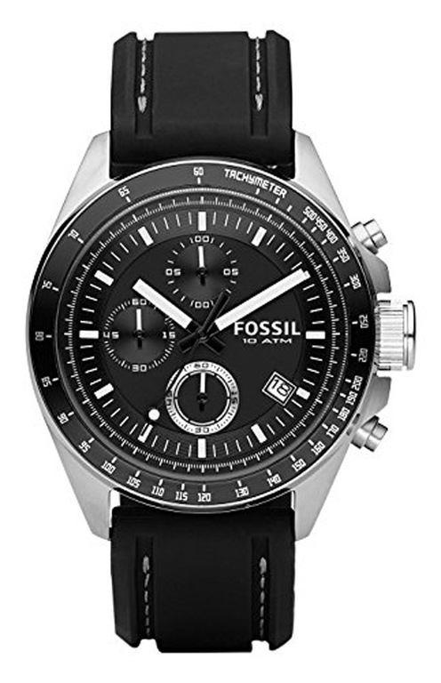relojes-san-valentin-hombre-fossil