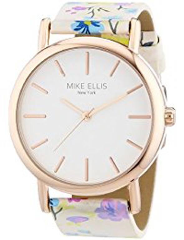 relojes-san-valentin-mujer-mike-ellis-new-york