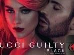 Gucci Guilty Pour Homme y Gucci Guilty Black