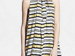 MANGO: la moda primavera-verano 2015