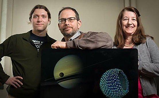 Posibles-signos-de-vida-en-la-luna-Titn-de-Saturno_thumb.jpg