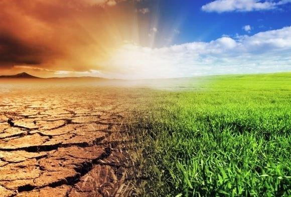 cambio-climatico-espana.jpg