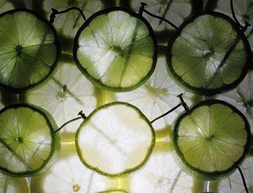enegia-electrica-limones_thumb.jpg