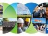 Procesos de producción orientados a la sustentabilidad