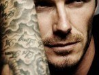H&M y David Beckham juntos
