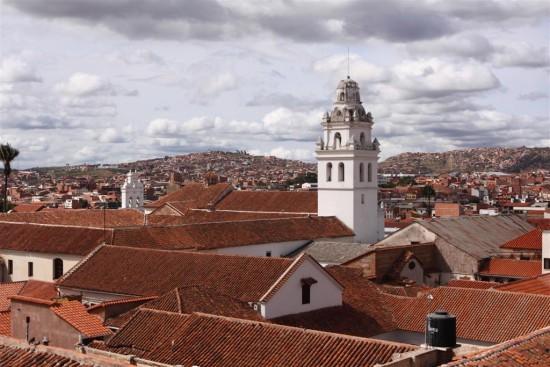 Sucre-en-la-ciudad-de-los-cuatro-nombres