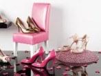 5 Tips para elegir los zapatos perfectos