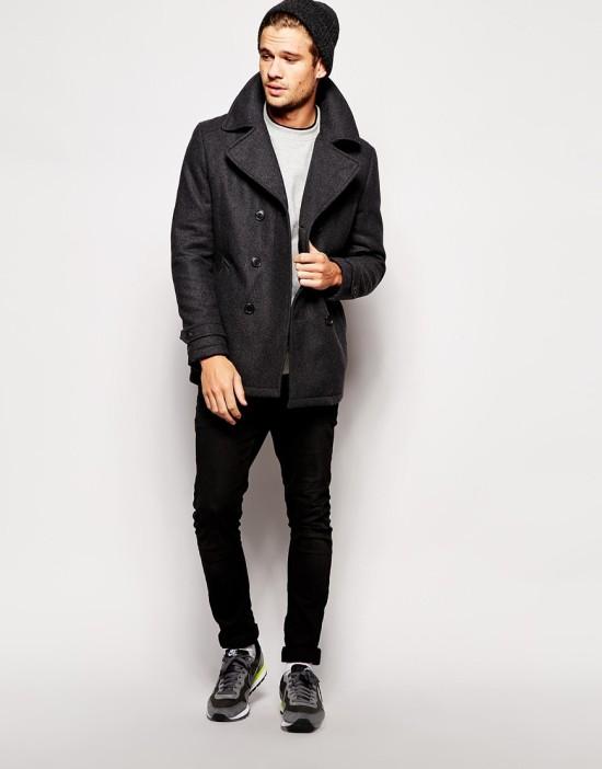 abrigo-pea-coat-con-zapatillas-de-asos
