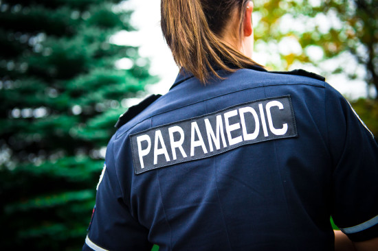 director-paramedico