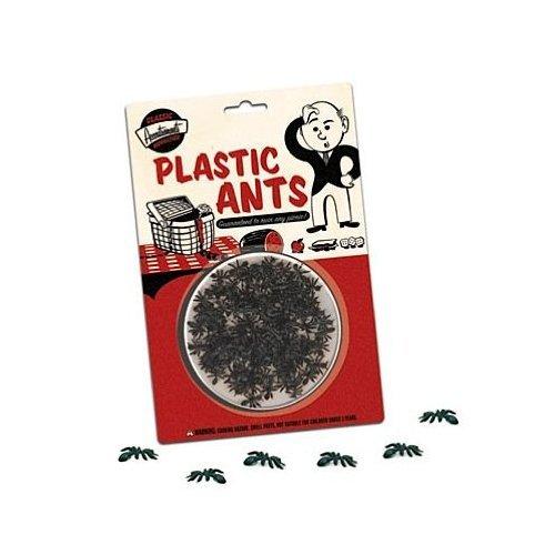 el-ataque-de-las-hormigas