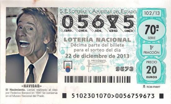el-decimo-falso-de-loteria