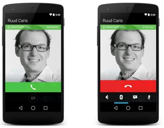guia-definitiva-para-hacer-llamadas-desde-whatsapp-como-son-las-llamadas