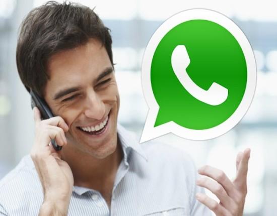 guia-definitiva-para-hacer-llamadas-desde-whatsapp-podemos-hacer-llamadas-de-grupo-o-videollamada