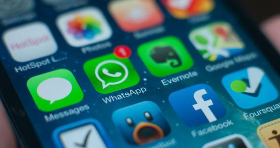 guia-definitiva-para-hacer-llamadas-desde-whatsapp-que-son-las-llamadas-voip
